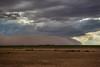 AZ-2013-048: Casa Grande, Pinal County, AZ, USA