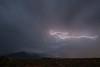 AZ-2012-007: Naco, Cochise County, AZ, USA