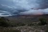 AZ-2010-102: , Pima County, AZ, USA