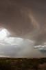 AZ-2011-077: Red Rock, Pinal County, AZ, USA