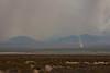 AZ-2011-065: San Simon, Cochise County, AZ, USA