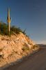 AZ-2007-019: , Pima County, AZ, USA