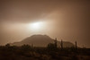 AZ-2013-055: Sacaton Mountains, Pinal County, AZ, USA