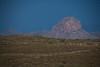 AZ-2009-031: , Cochise County, AZ, USA