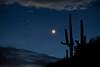 AZ-2010-002: , Pima County, AZ, USA