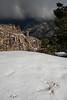 AZ-2010-027: Mount Lemmon, Pima County, AZ, USA