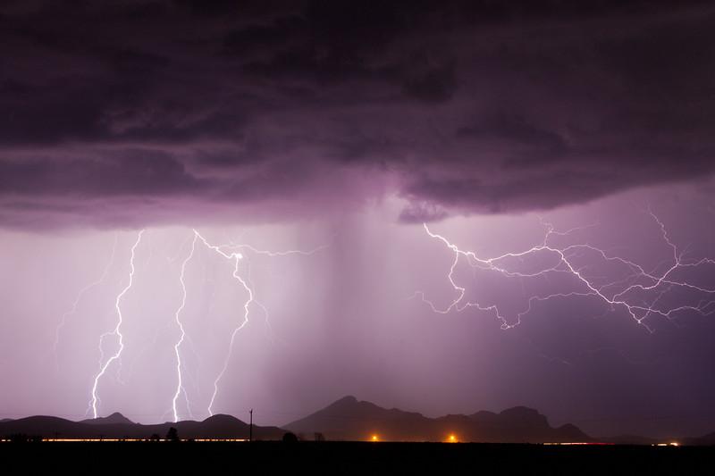 AZ-2011-101: San Simon, Cochise County, AZ, USA
