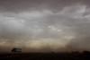 AZ-2011-080: Red Rock, Pinal County, AZ, USA