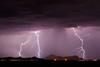 AZ-2011-099: San Simon, Cochise County, AZ, USA