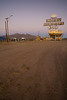 AZ-2008-031: Picacho, Pinal County, AZ, USA