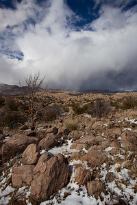 AZ-2011-059: Redington Pass, Pima County, AZ, USA