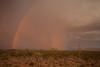 AZ-2012-029: , Pima County, AZ, USA