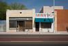 AZ-2007-003: Tucson, Pima County, AZ, USA