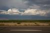 AZ-2007-047: Stanfield, Pinal County, AZ, USA