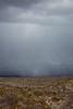 AZ-2011-056: Redington Pass, Pima County, AZ, USA