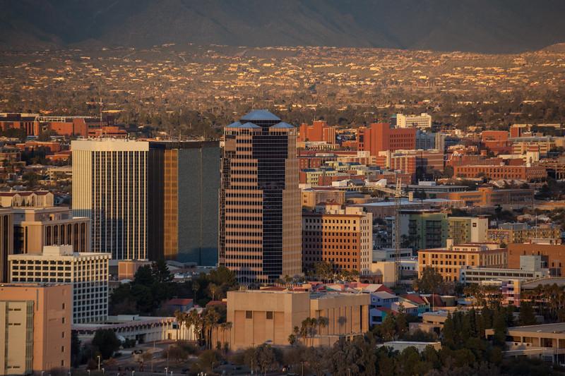 AZ-2013-005: Tucson, Pima County, AZ, USA