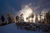 AZ-2013-023: Mount Lemmon, Pima County, AZ, USA