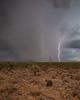 AZ-2012-021: , Pima County, AZ, USA