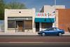 AZ-2007-002: Tucson, Pima County, AZ, USA