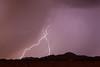 AZ-2011-092: Casa Grande, Pinal County, AZ, USA