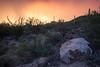 AZ-2012-037: Tucson, Pima County, AZ, USA