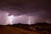 AZ-2011-087: Casa Grande, Pinal County, AZ, USA