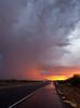 AZ-2011-070: Tucson, Pima County, AZ, USA