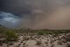 AZ-2013-052: Sacaton Mountains, Pinal County, AZ, USA