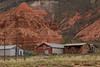 AZ-2010-122: Indian Wells, Navajo County, AZ, USA