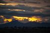 AZ-2013-010: Casa Grande, Pinal County, AZ, USA