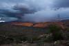 AZ-2010-098: , Pima County, AZ, USA