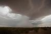 AZ-2011-076: Red Rock, Pinal County, AZ, USA