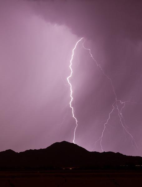 AZ-2011-090: Casa Grande, Pinal County, AZ, USA