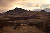 AZ-2011-061: Texas Canyon, Cochise County, AZ, USA