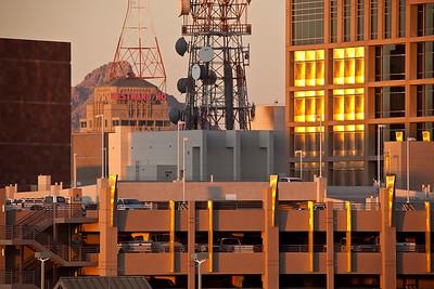 AZ-2009-073: Phoenix, Maricopa County, AZ, USA