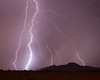 AZ-2011-093: Casa Grande, Pinal County, AZ, USA