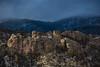 AZ-2013-019: Mount Lemmon, Pima County, AZ, USA