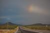 AZ-2012-018: Three Points, Pima County, AZ, USA