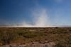 AZ-2010-129: Willcox Playa, Cochise County, AZ, USA