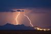 AZ-2011-095: San Simon, Cochise County, AZ, USA