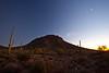 AZ-2010-140: Tucson, Pima County, AZ, USA