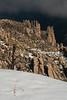 AZ-2010-026: Mount Lemmon, Pima County, AZ, USA
