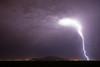 AZ-2009-037: Casa Grande, Pinal County, AZ, USA