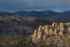 AZ-2013-017: Mount Lemmon, Pima County, AZ, USA