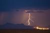 AZ-2011-096: San Simon, Cochise County, AZ, USA