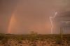 AZ-2012-027: , Pima County, AZ, USA