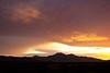 AZ-2011-002: , AZ, USA