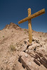 AZ-2007-001: Mohawk, Yuma County, AZ, USA