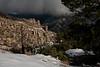 AZ-2010-028: Mount Lemmon, Pima County, AZ, USA