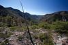 AZ-2009-059: , Cochise County, AZ, USA